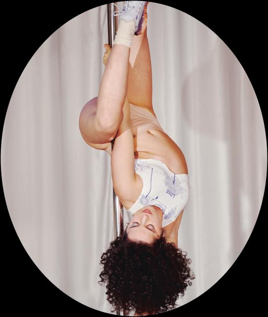 Pole & Dance lovers